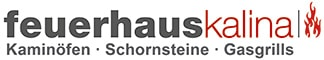 Logo Feuerhaus Kalina small