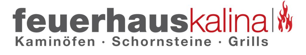 Feuerhaus Kalina Logo